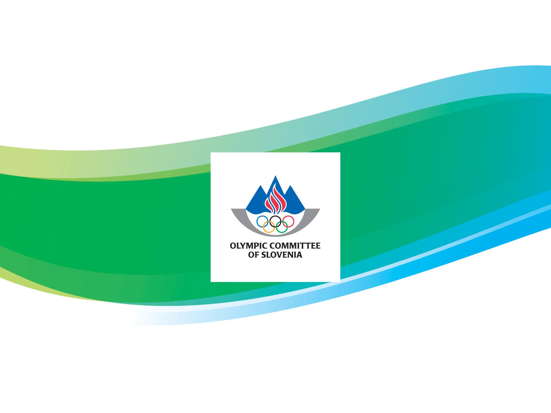 KW_www2016_Olympic_Committee_SLO