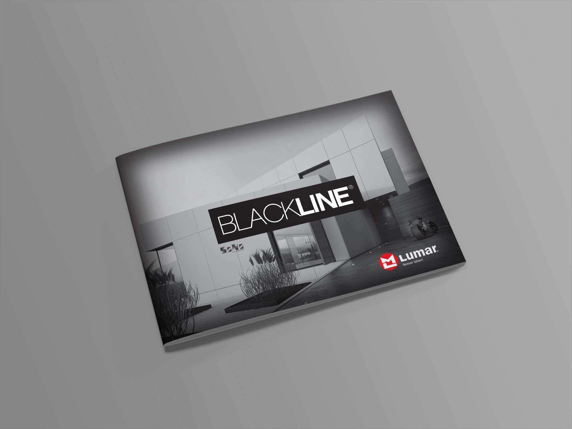 blackline_cat_03