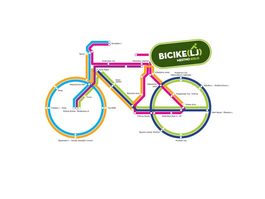 KW_www2016_BicikeLJ
