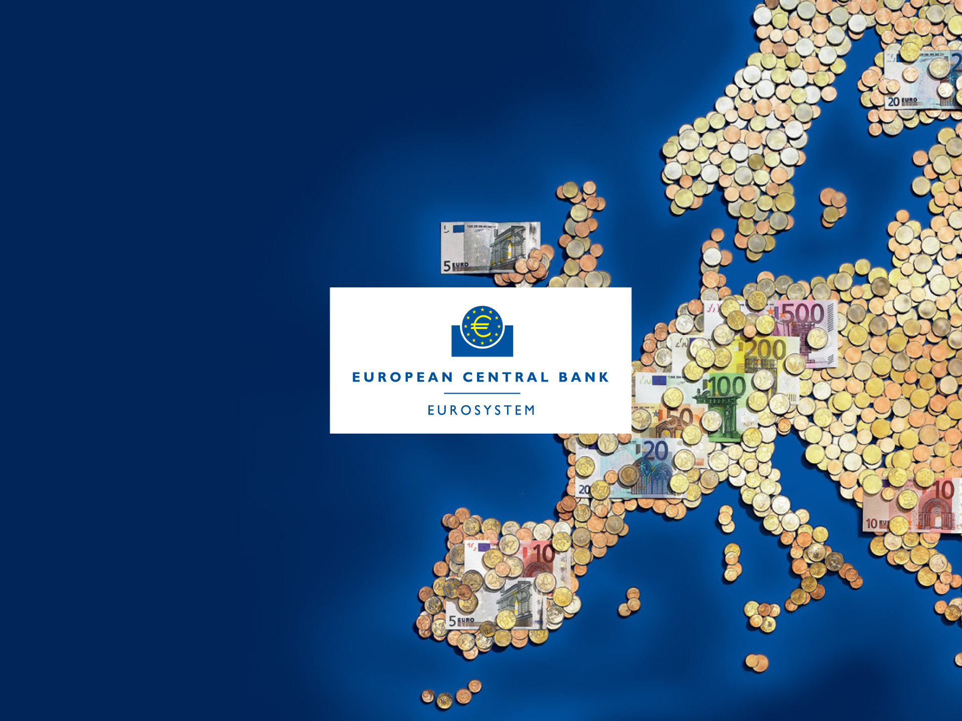 KW_www2016_EU_Central_Bank