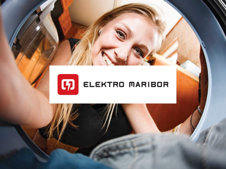 KW_www2016_ElektroMB
