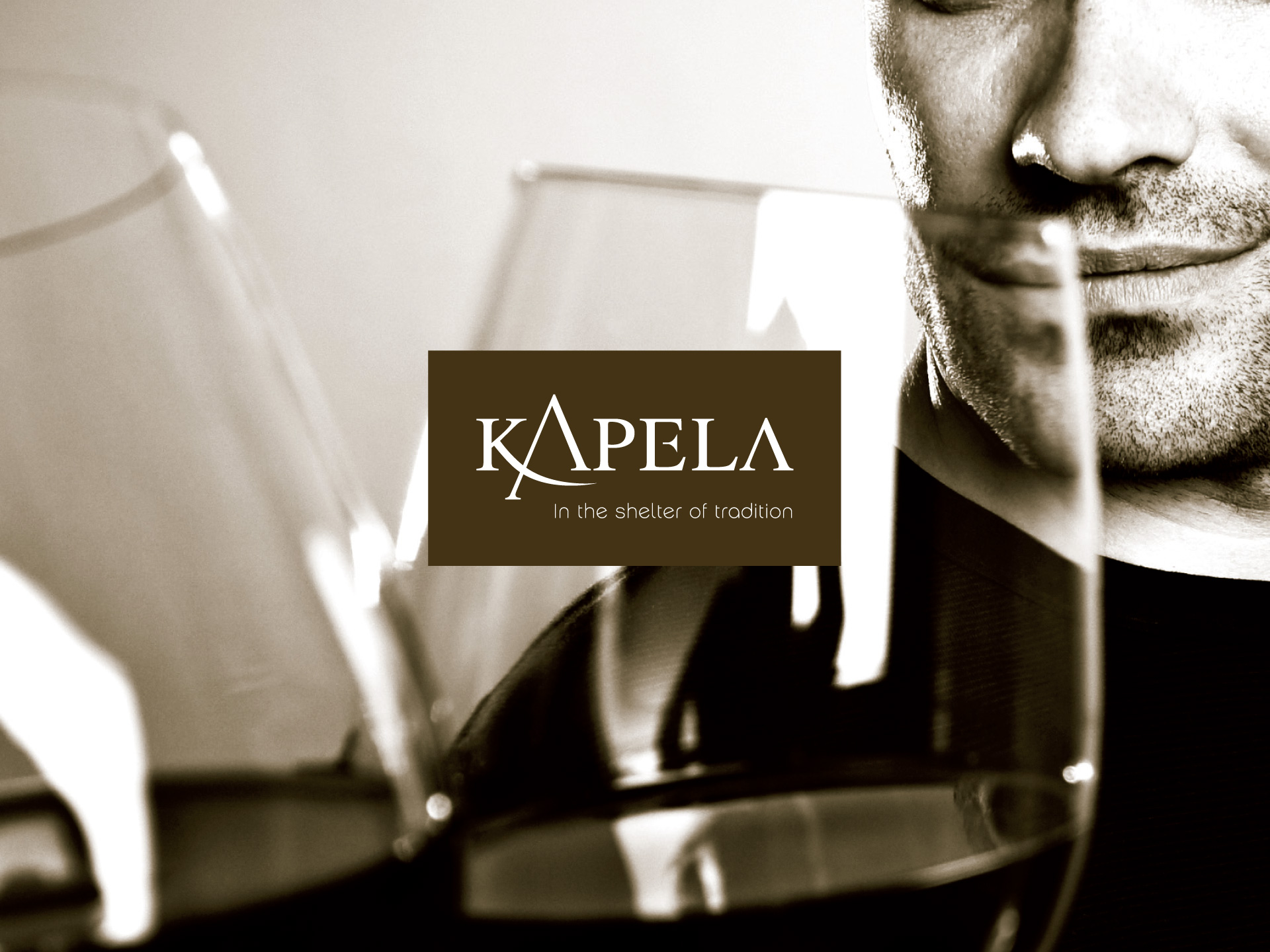 KW_www2016_Kapela