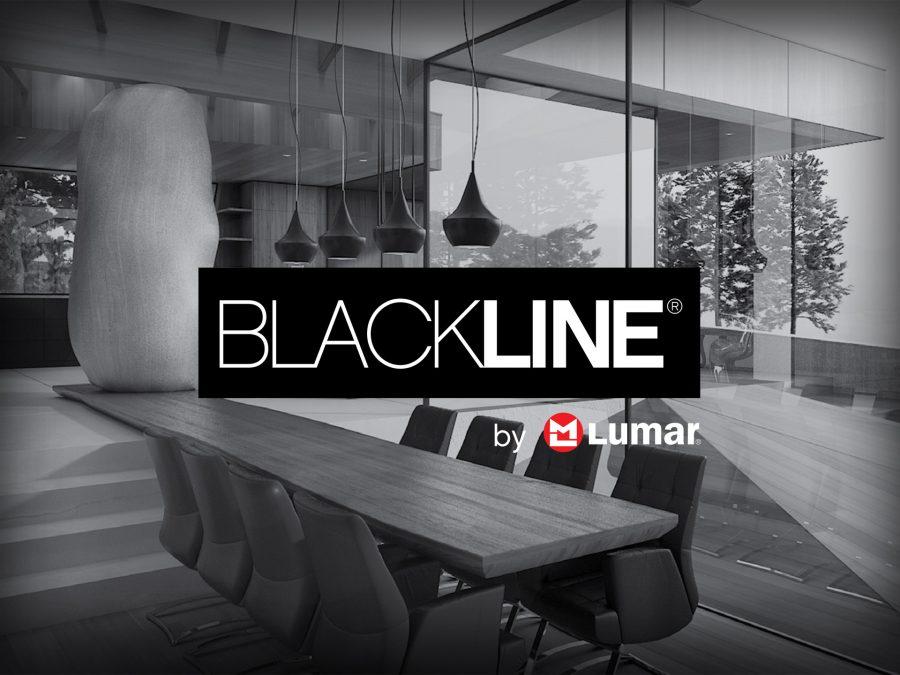 KW_www2016_Lumar_BlackLine