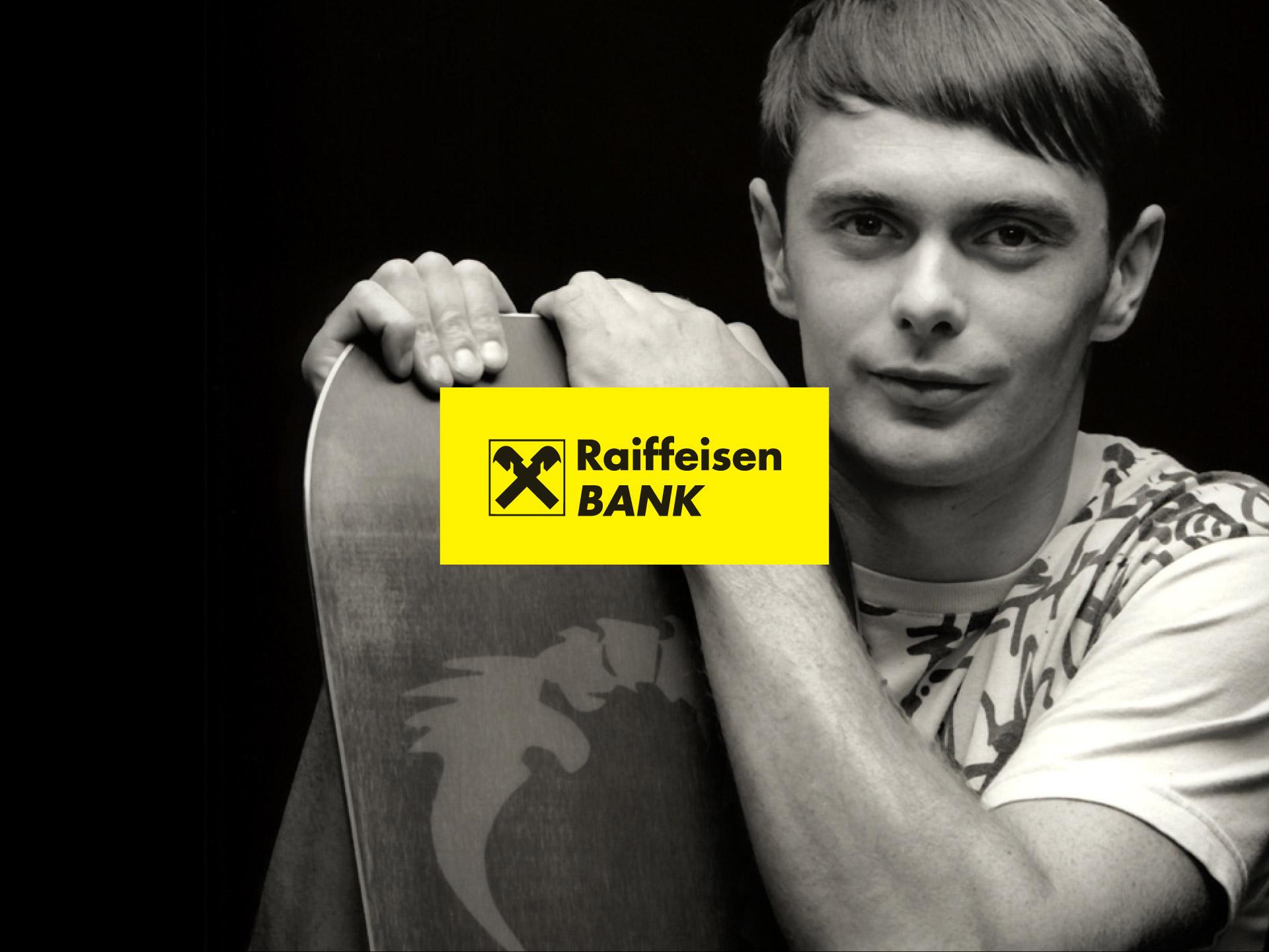 KW_www2016_Raiffeisen