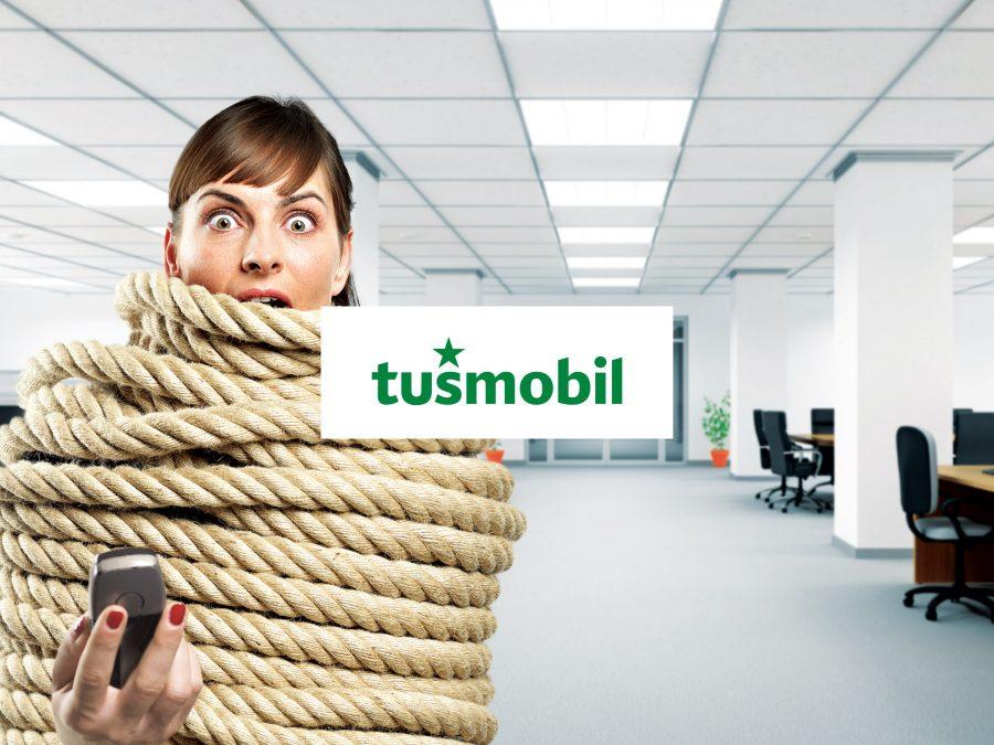 KW_www2016_Tusmobil