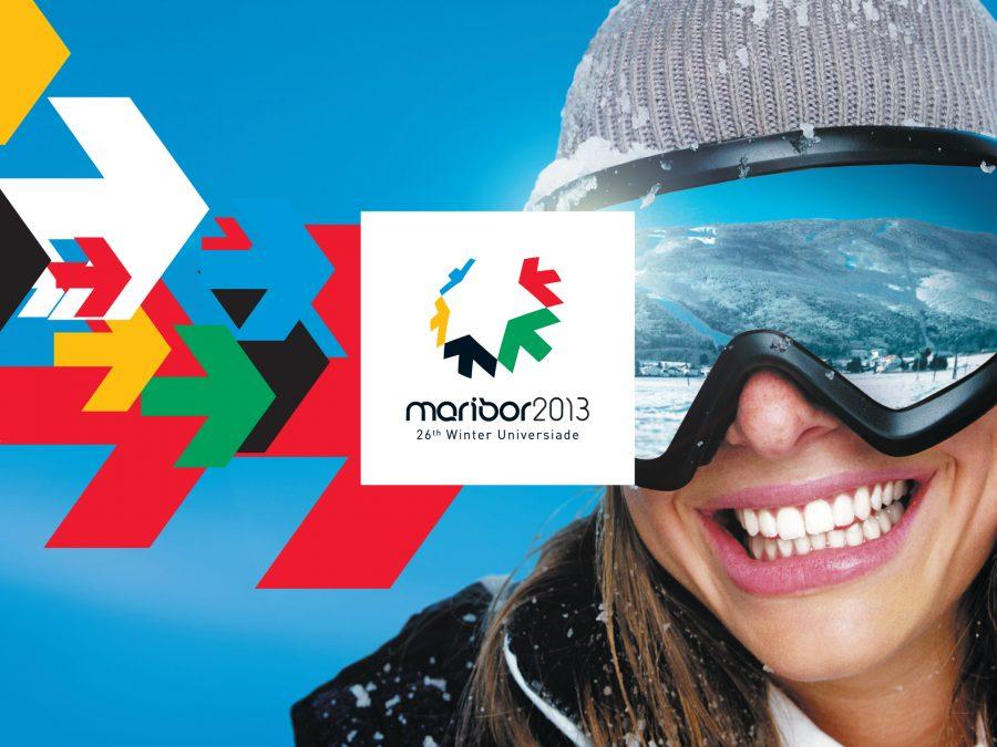 Maribor 2013