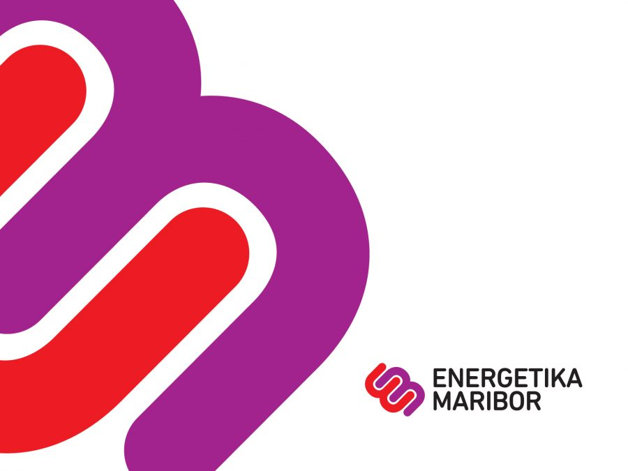 Energetika Maribor