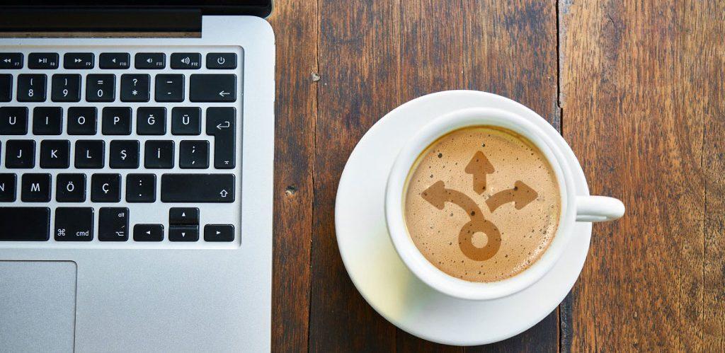 7 korakov do učinkovite digitalne marketinške strategije