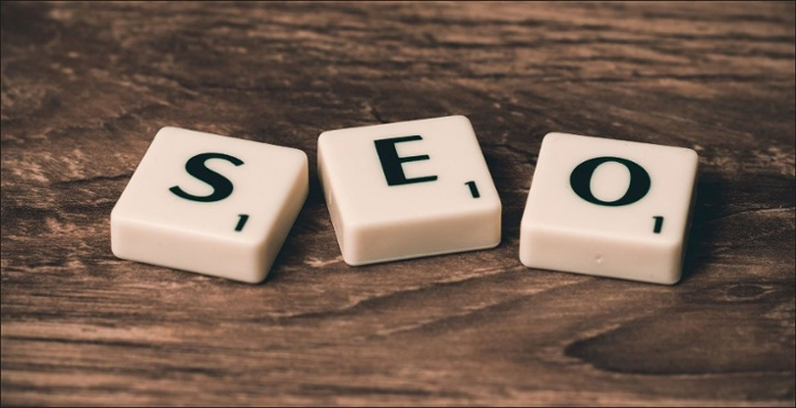 Optimizacija spletnih strani – SEO: kako optimizirati vašo spletno stran?